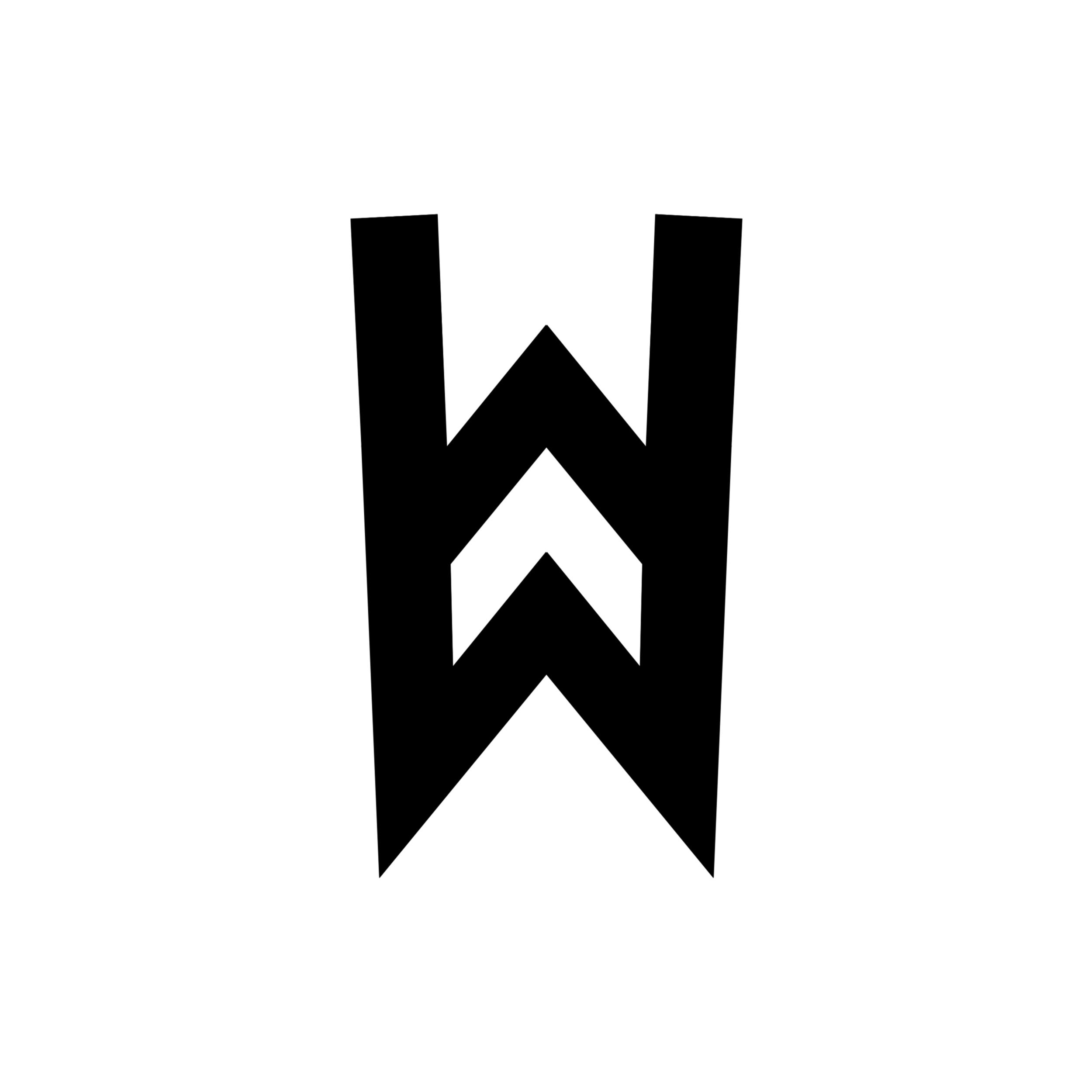 waliworks logo 2019.png