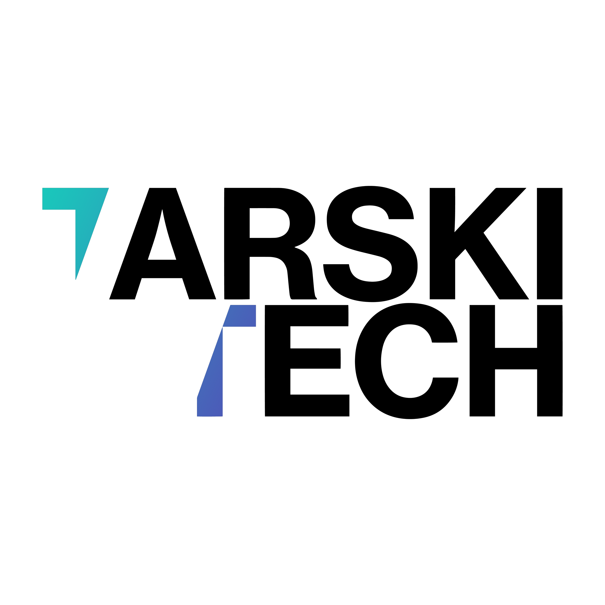 tarski tech text logo 2019.png