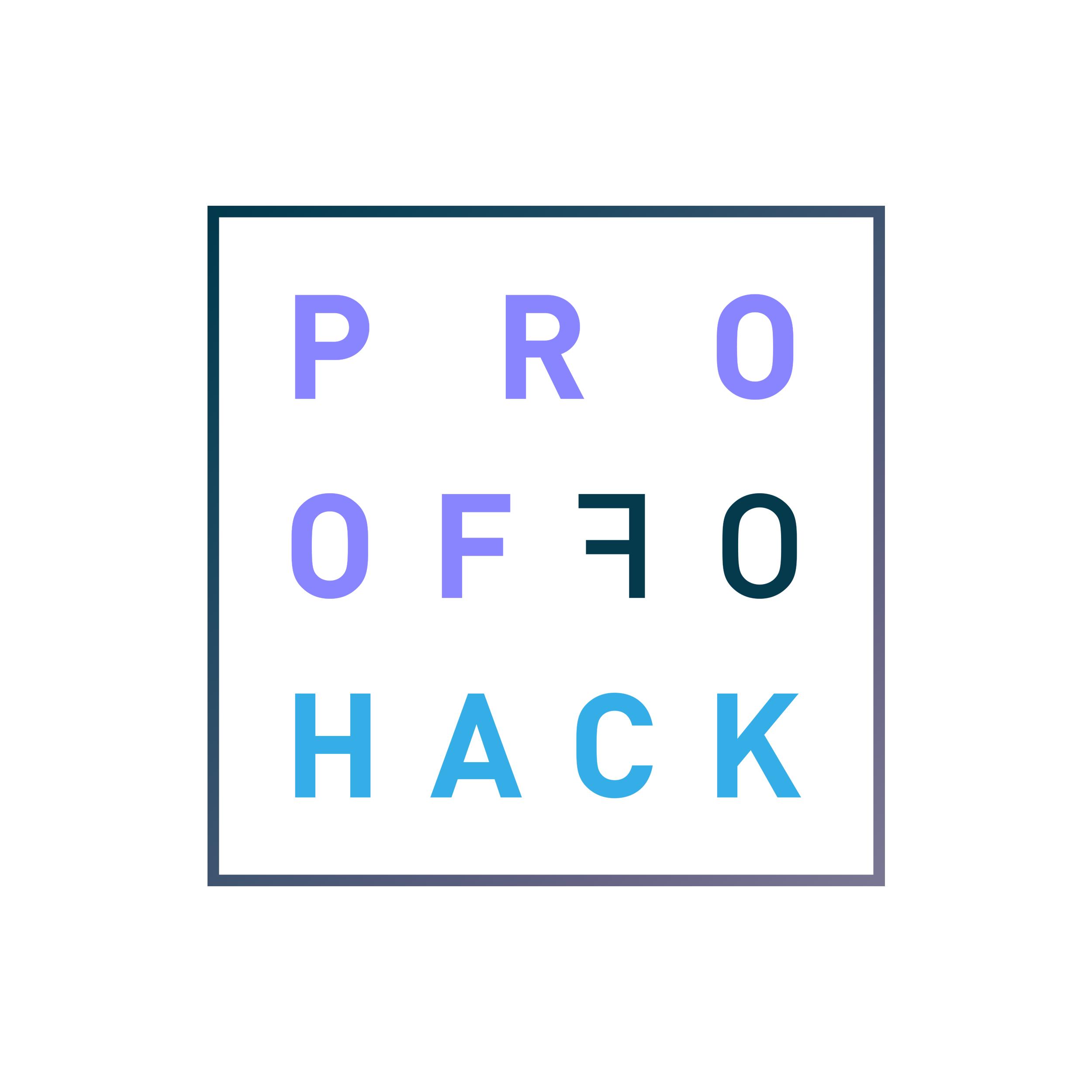 POH logo 2019.png