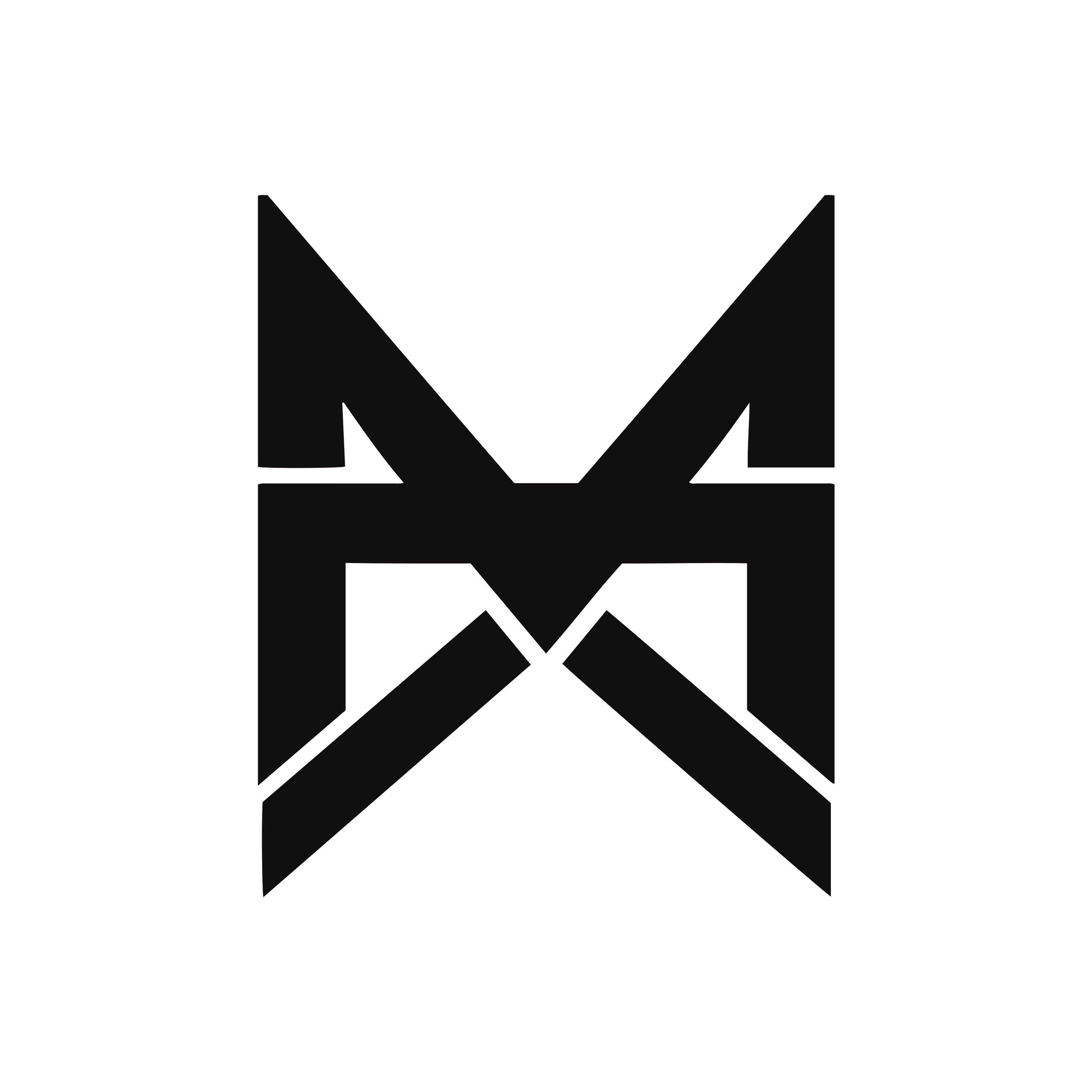 mcon 2019 logo.png