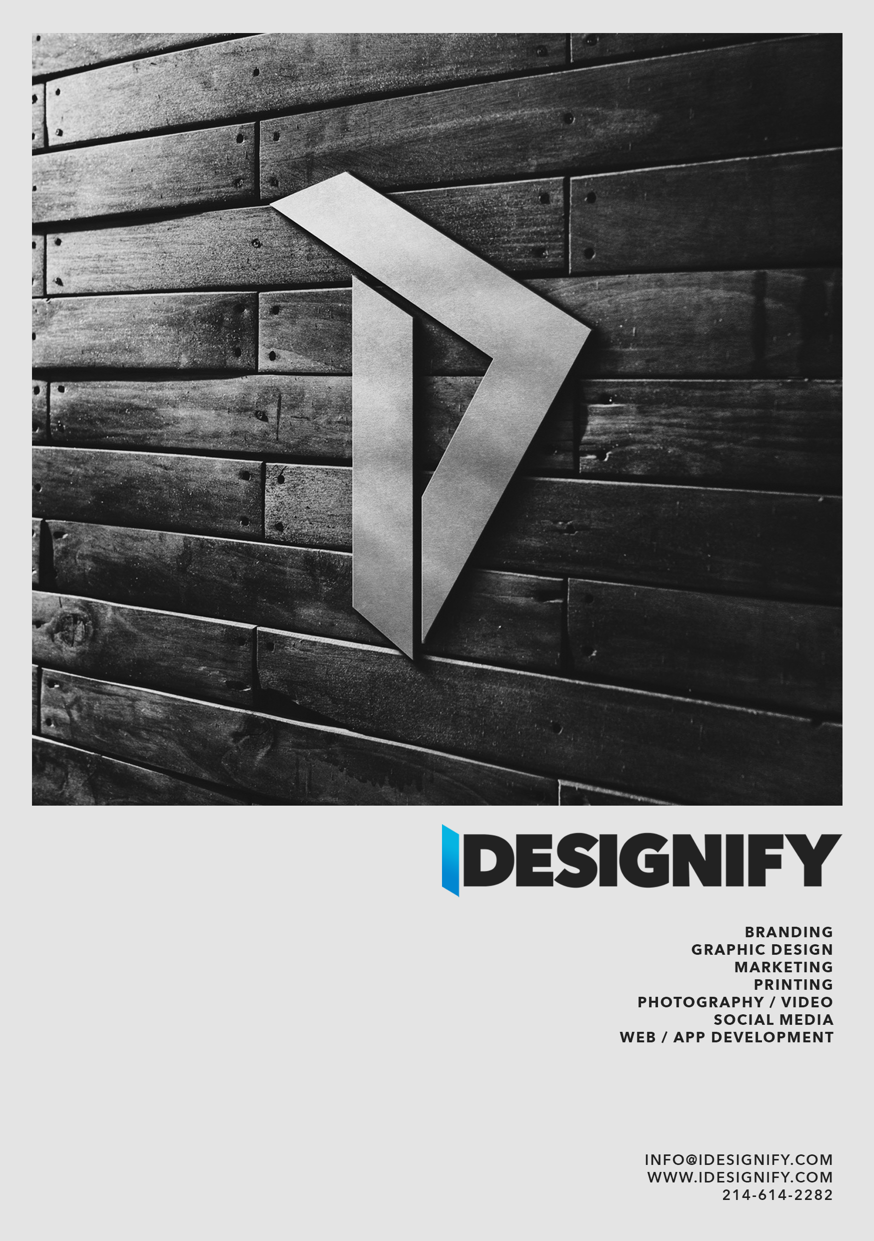 idesignify flyer.png