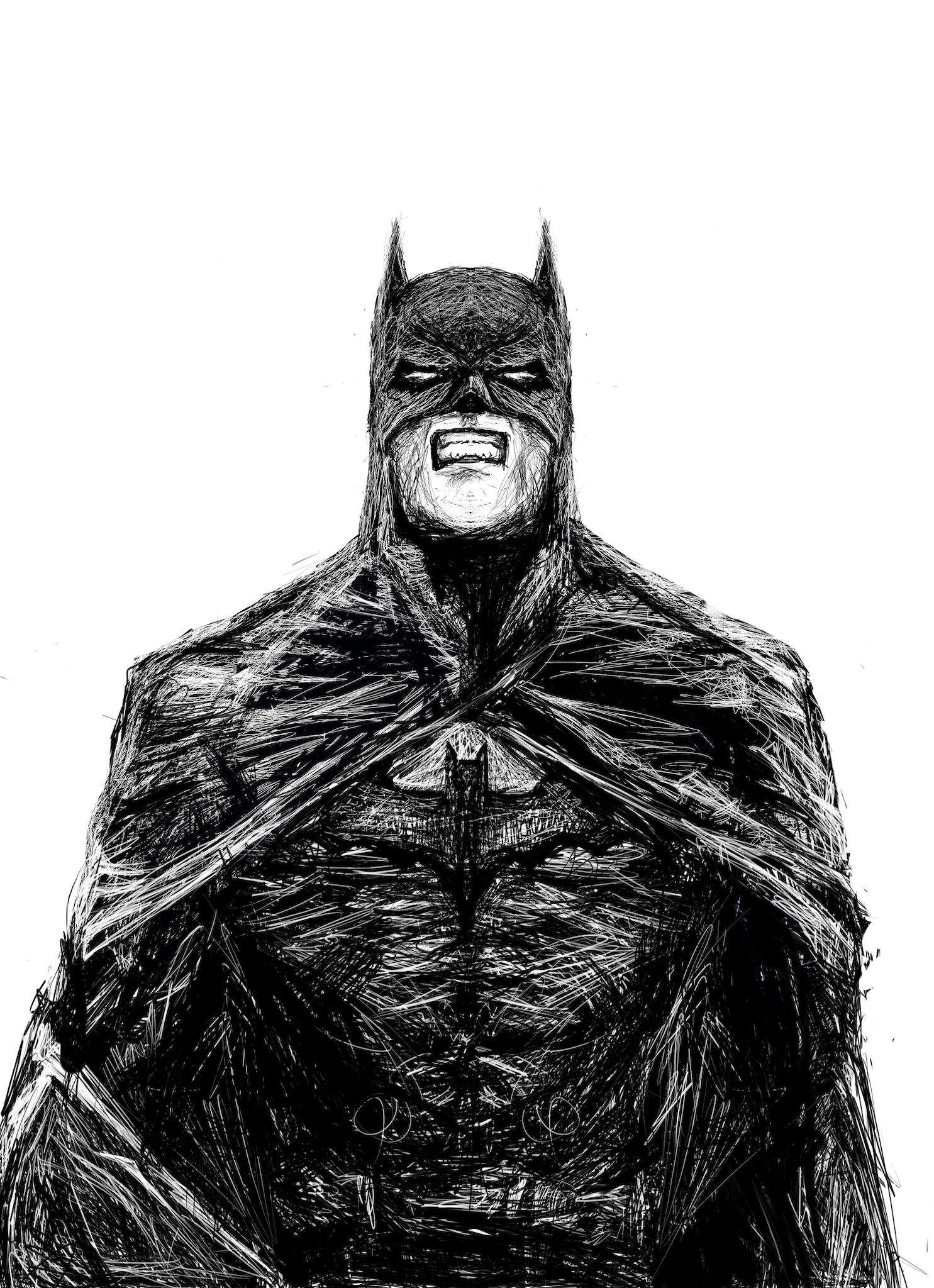 batman3 copy.png