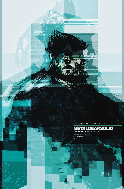 Metal Gear Solid (2017).jpg