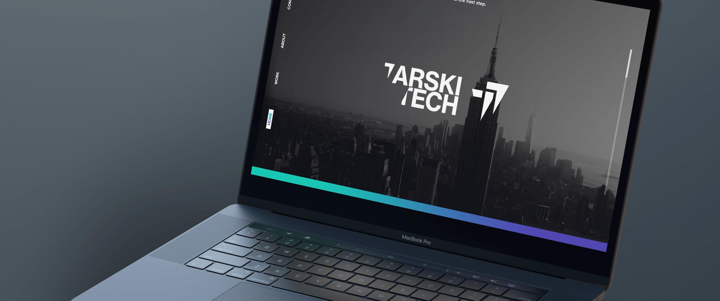 Tarski Tech