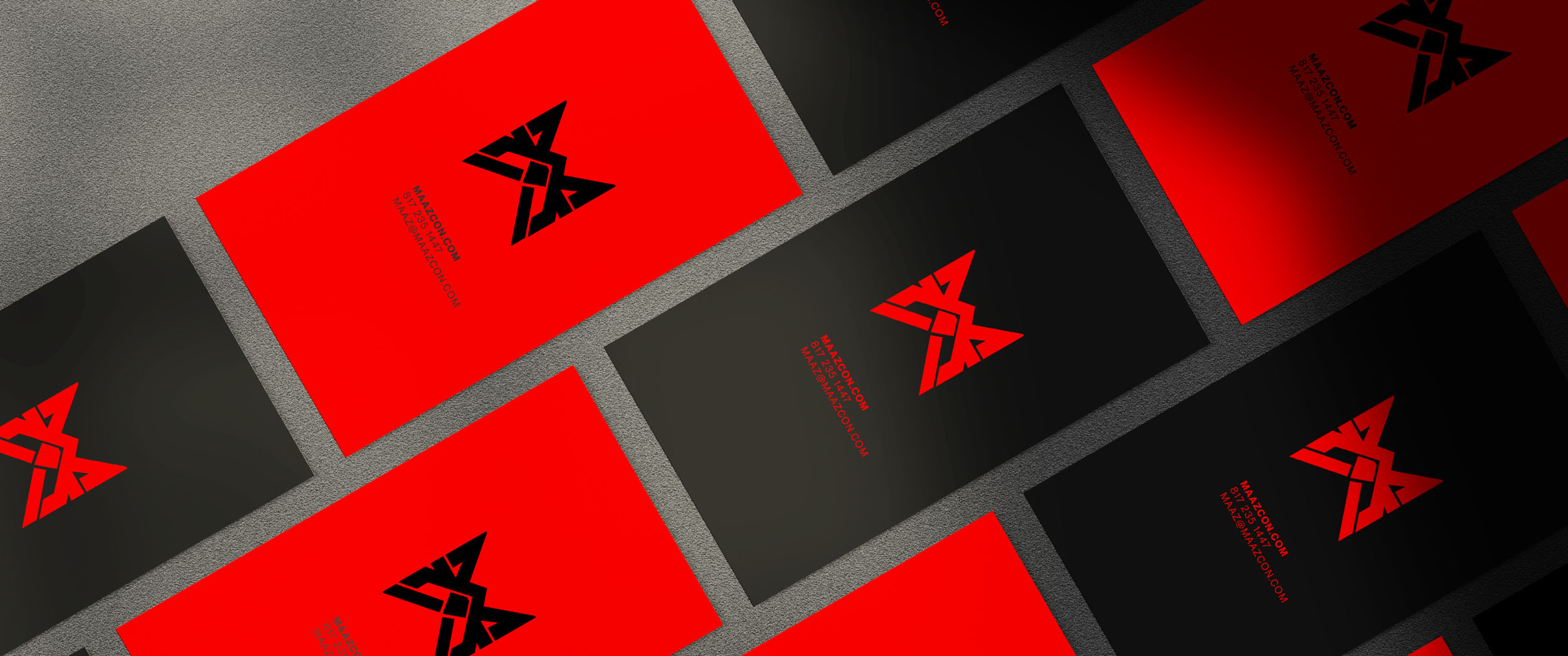 Personal Branding - (In Progress)
