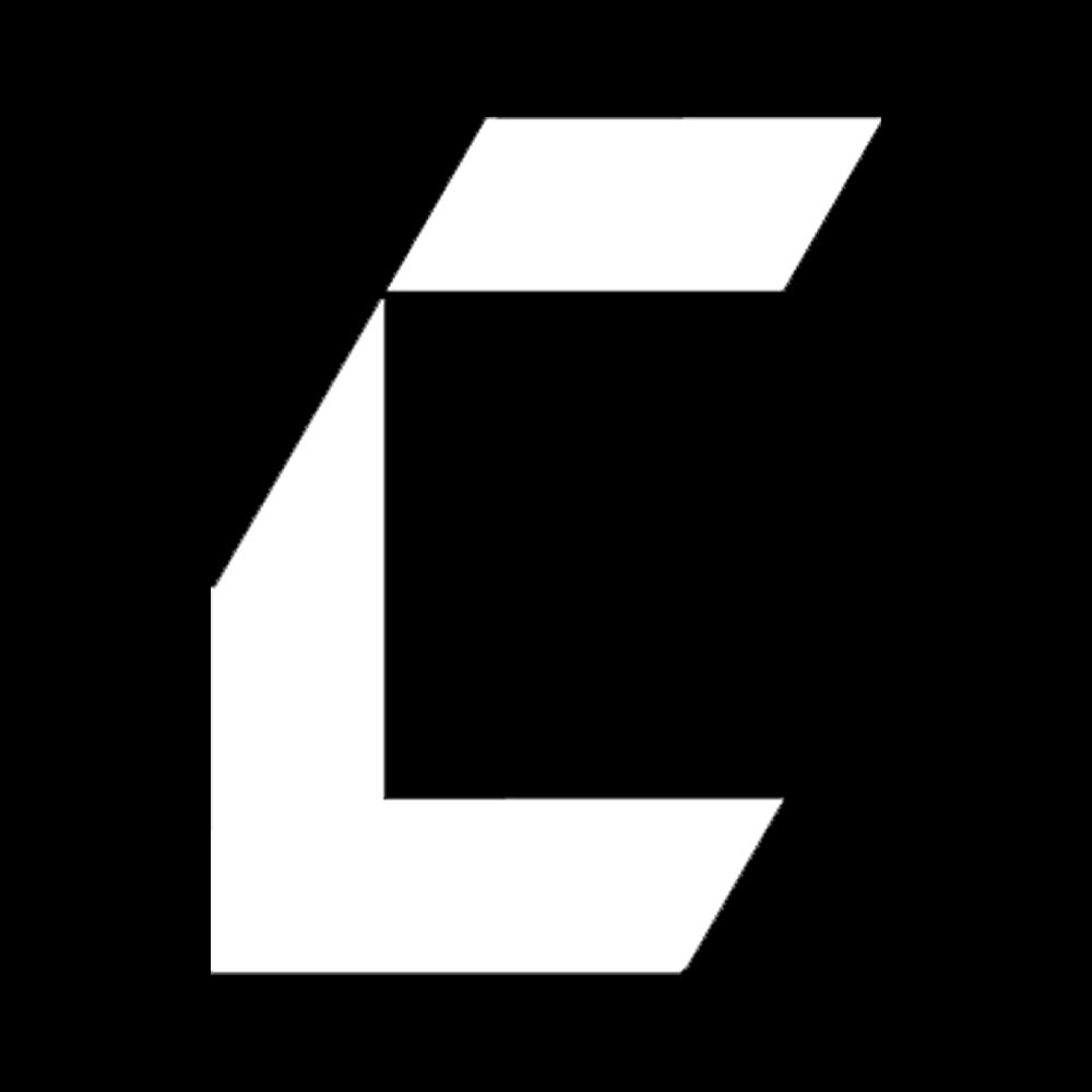 logos22.png