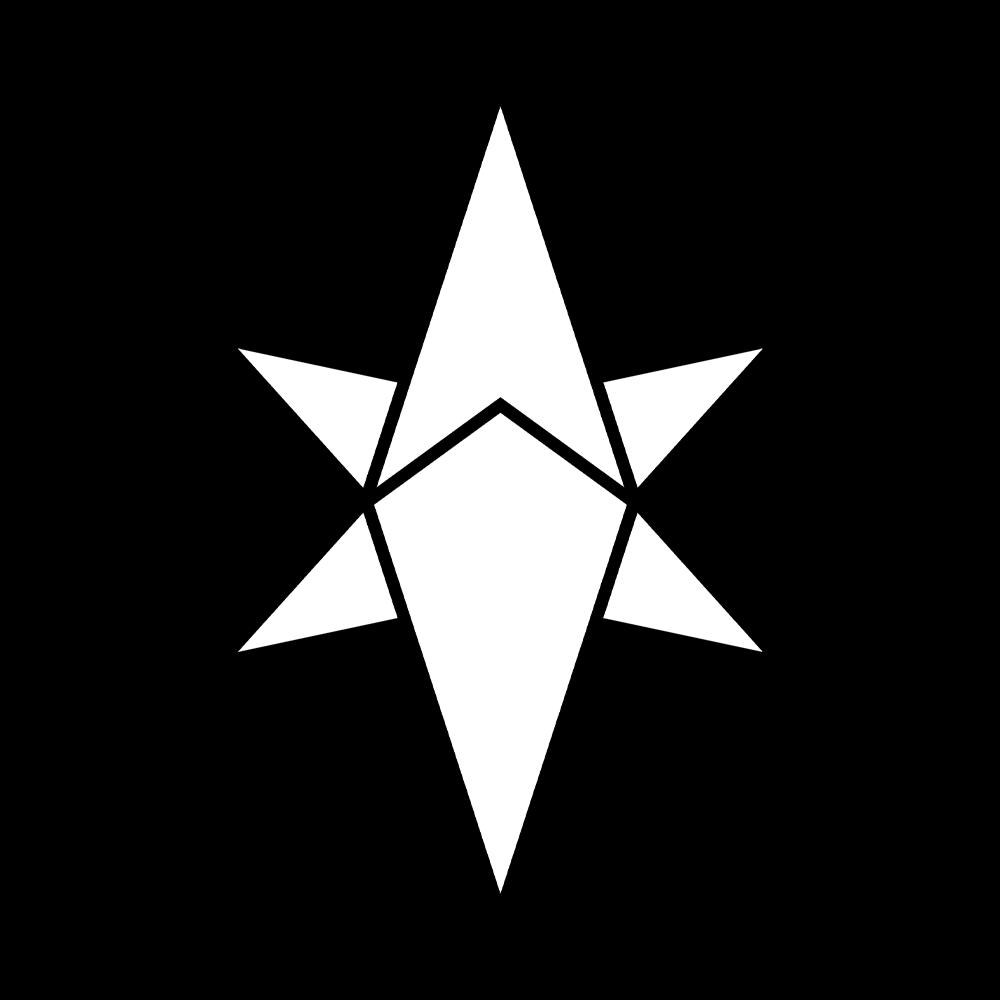 logos20.png