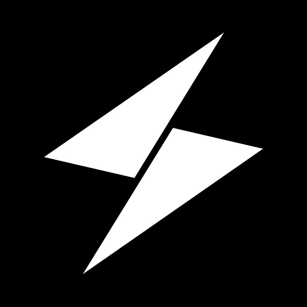 logos17.png