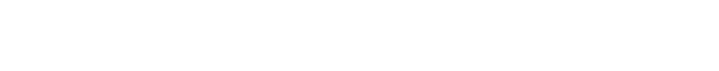 DESIGN+BANNER (1) white.png