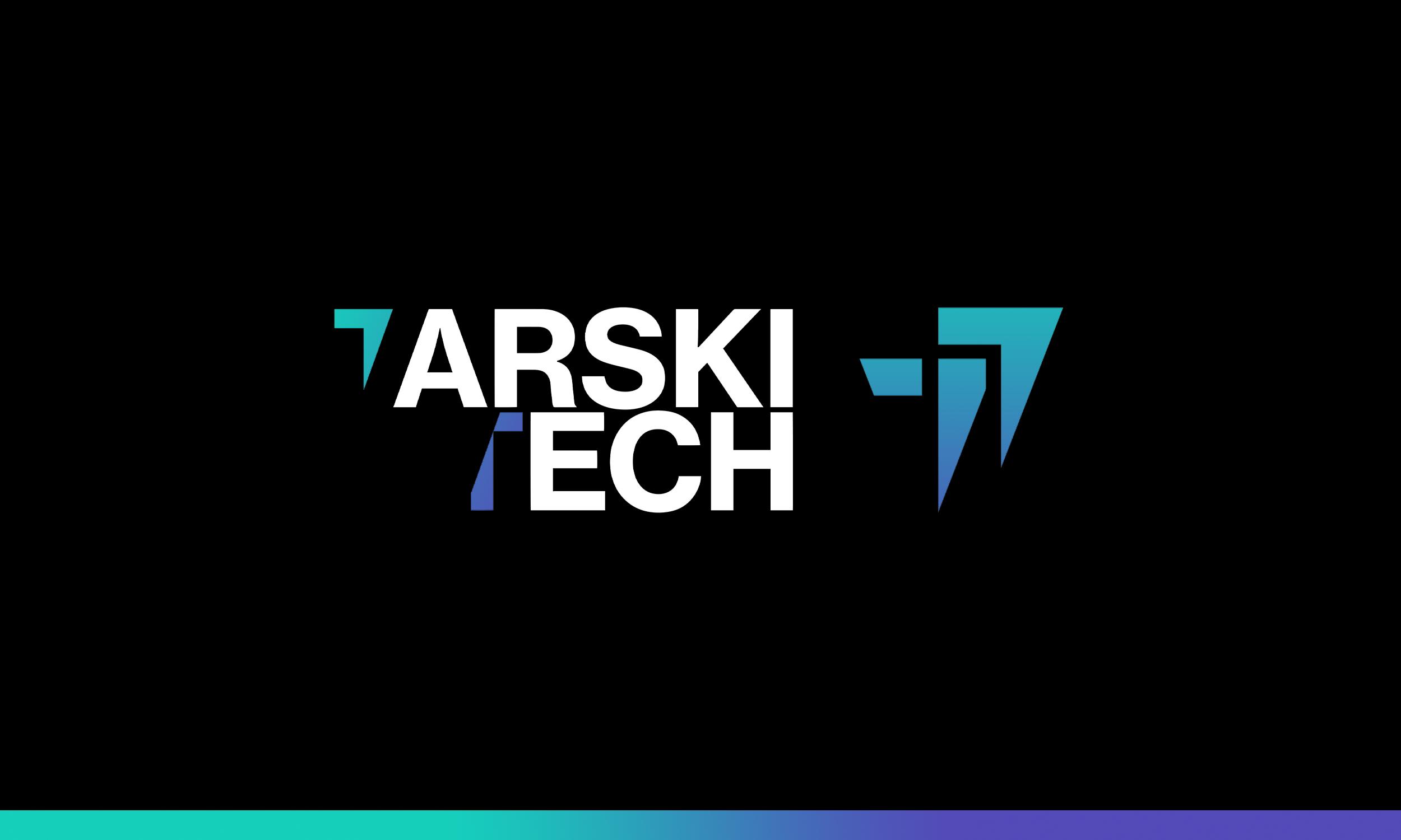 tarski logo new.png