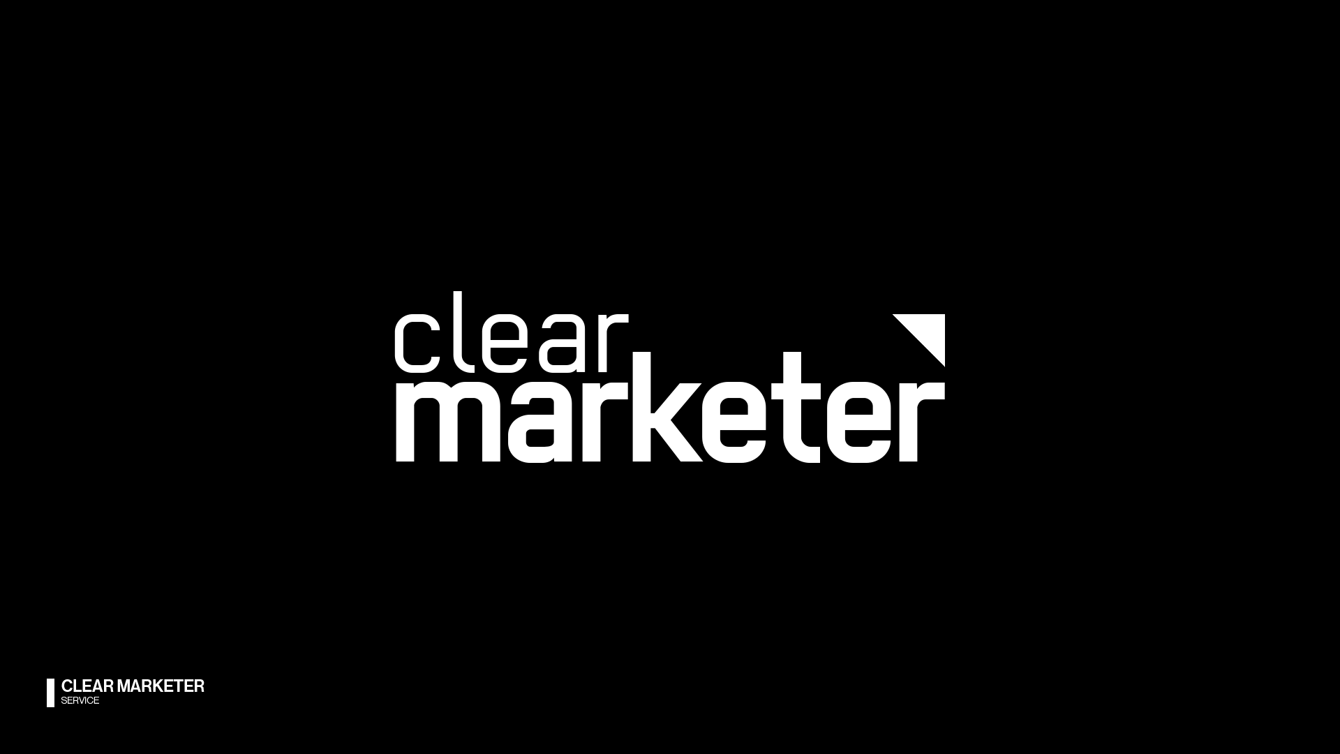 ClearMarketer.png