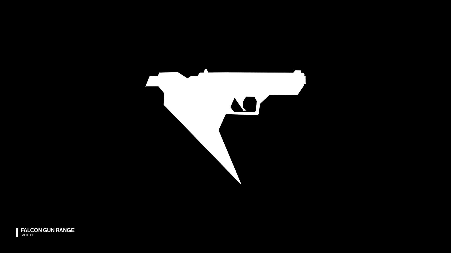 Falcon Gun Range.png