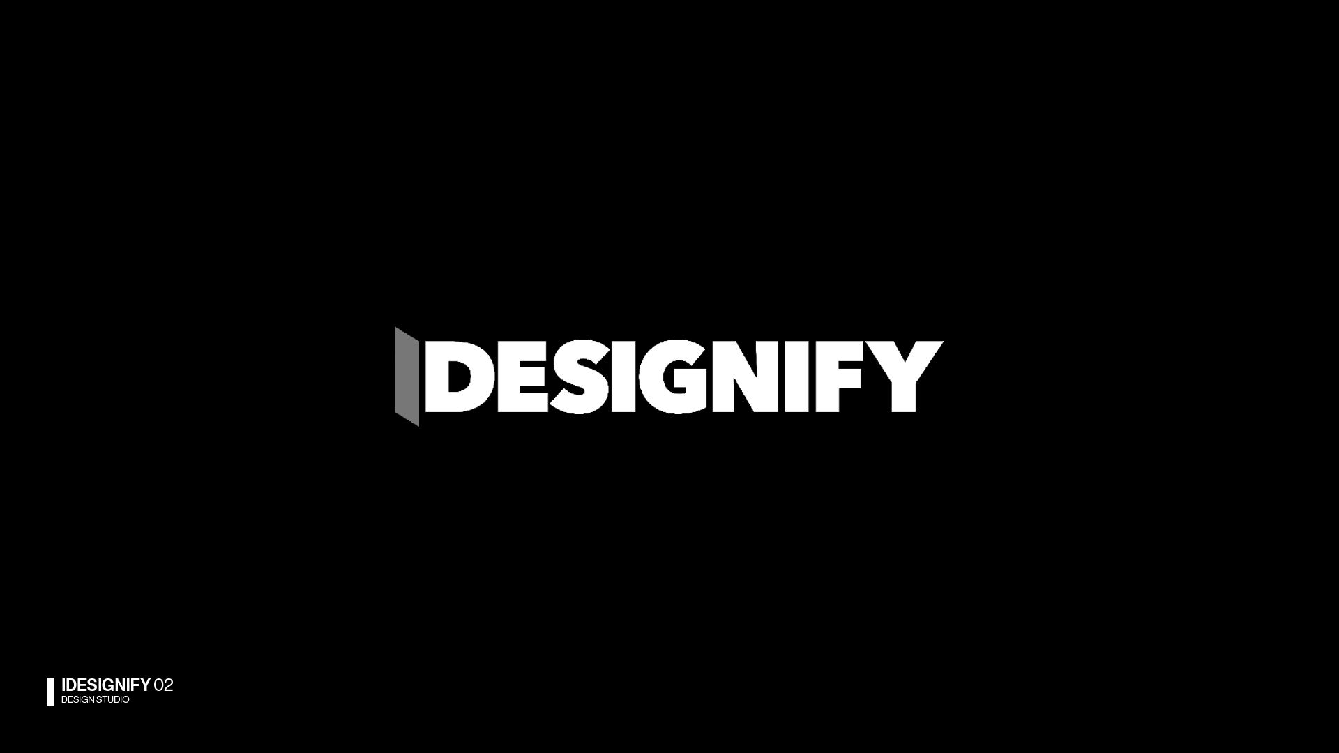 IDesignify.png