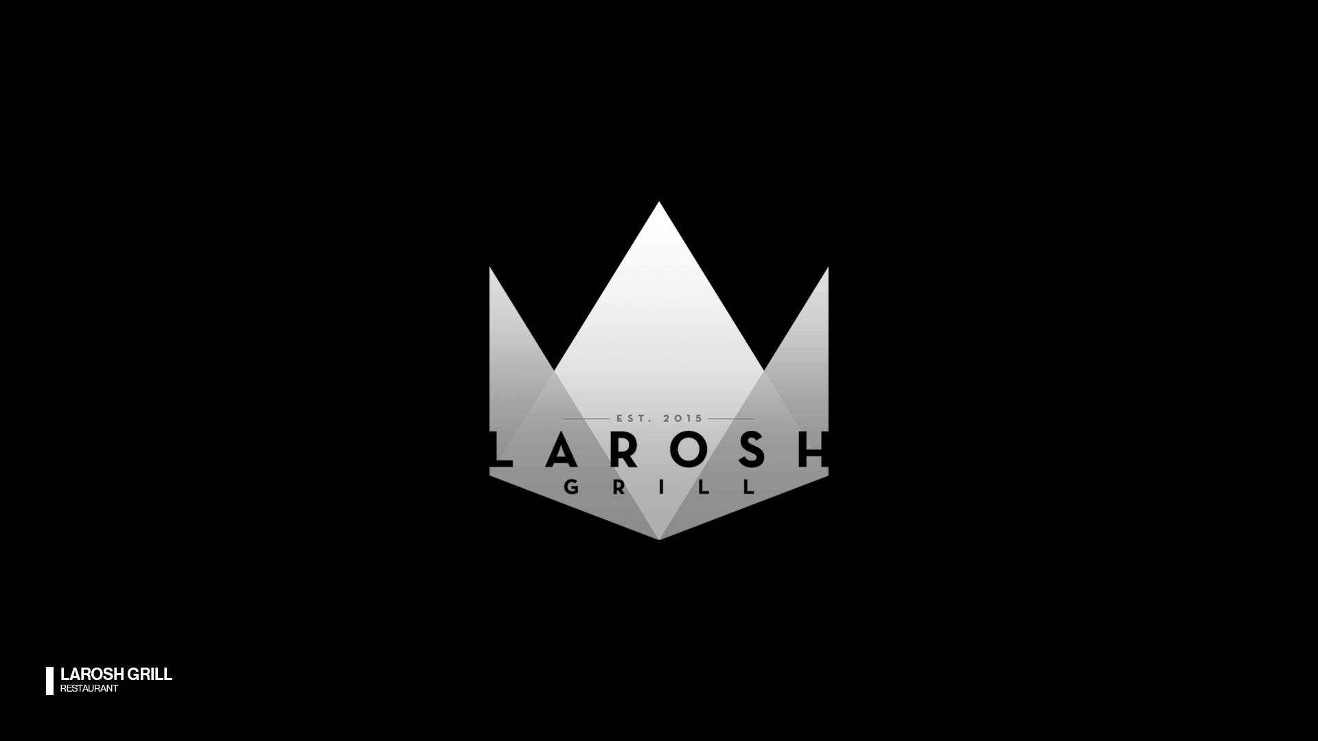 Larosh.png