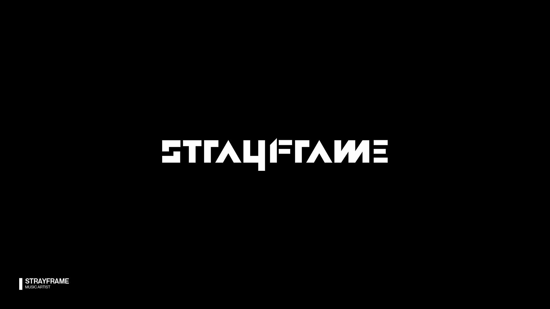 Strayframe.png