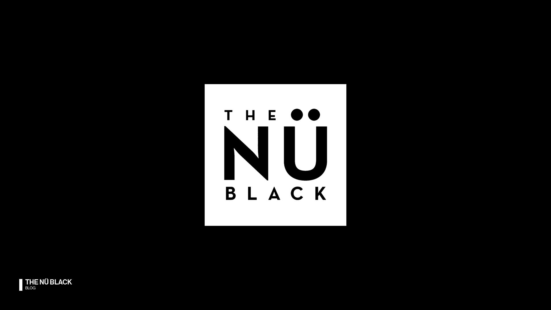 The Nu Black.png