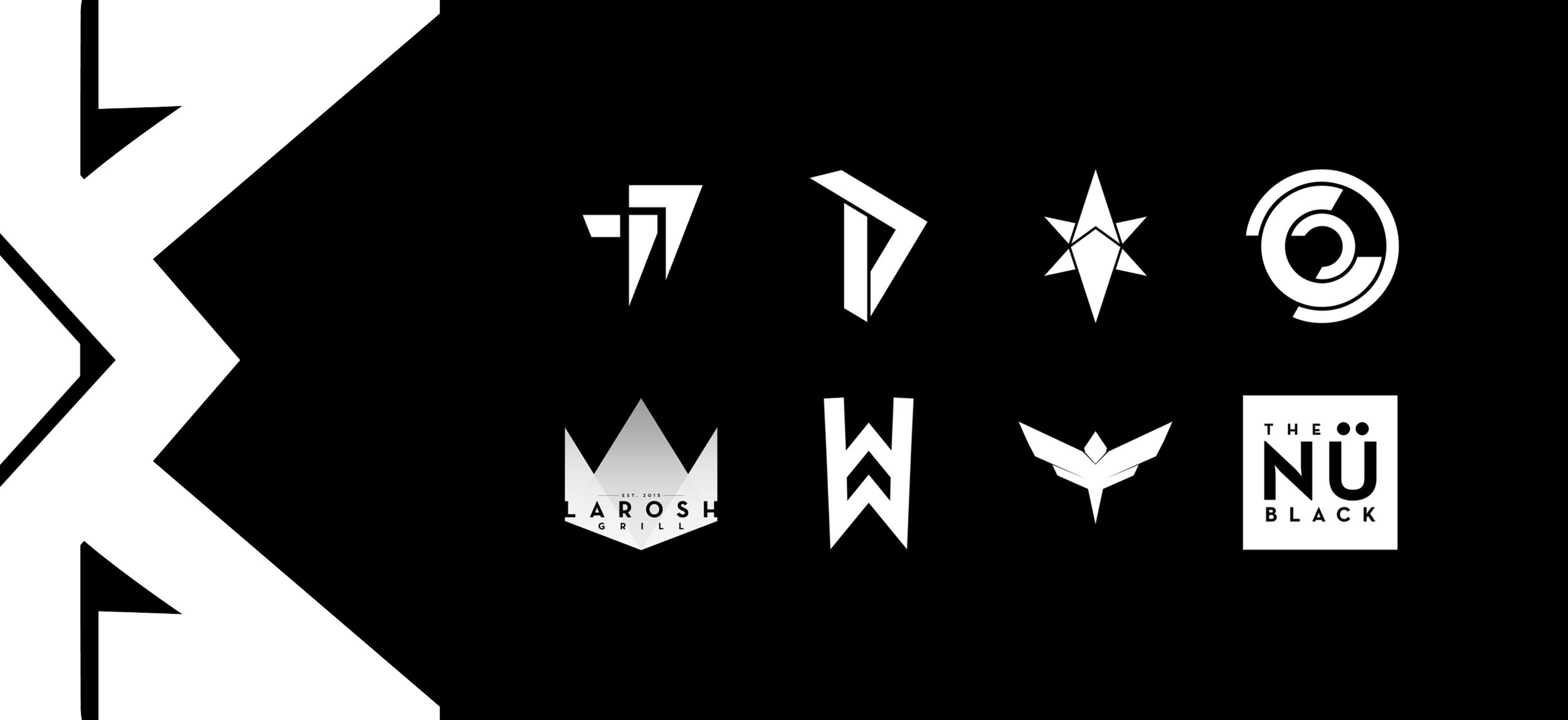 Logo Collection -