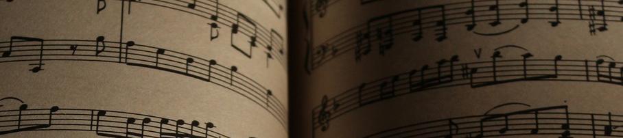 sheet music cropped.jpg