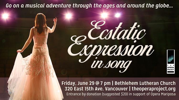 EcstaticExpression_concert_ad_email.jpg