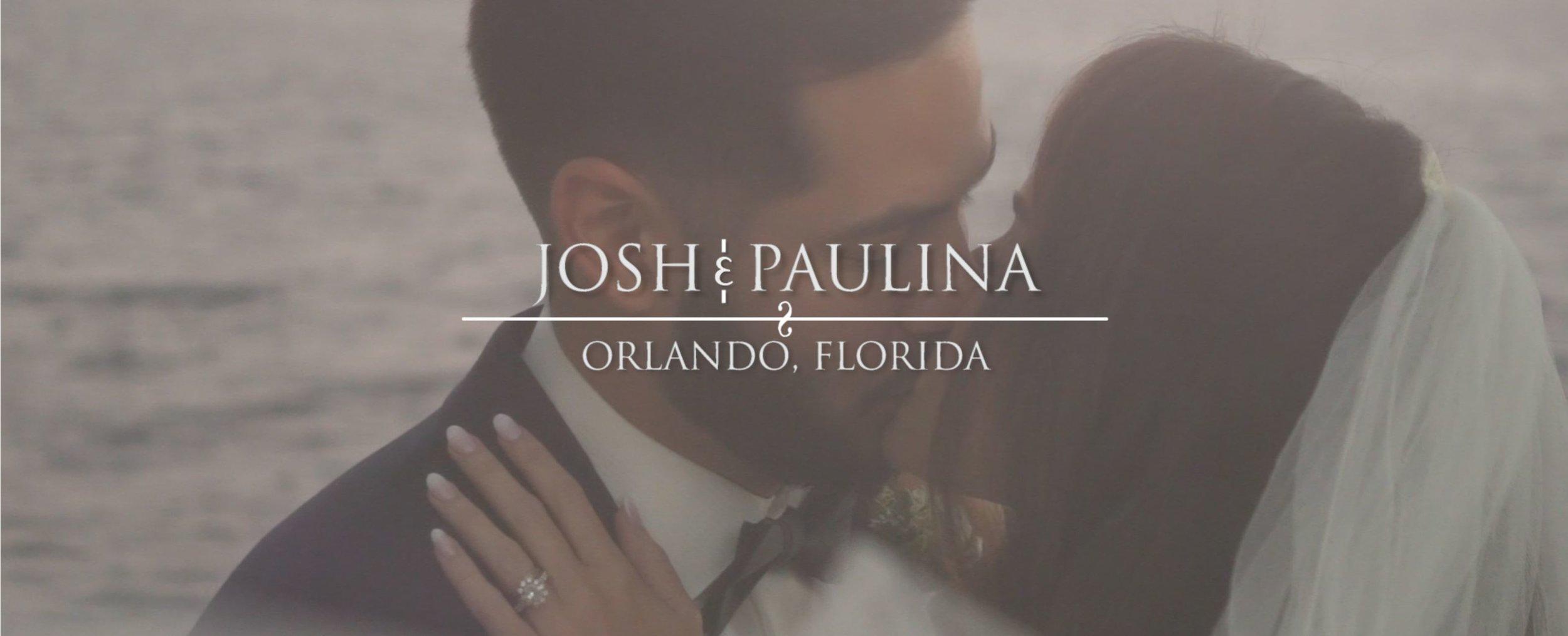 josh and paulina Praise.JPG