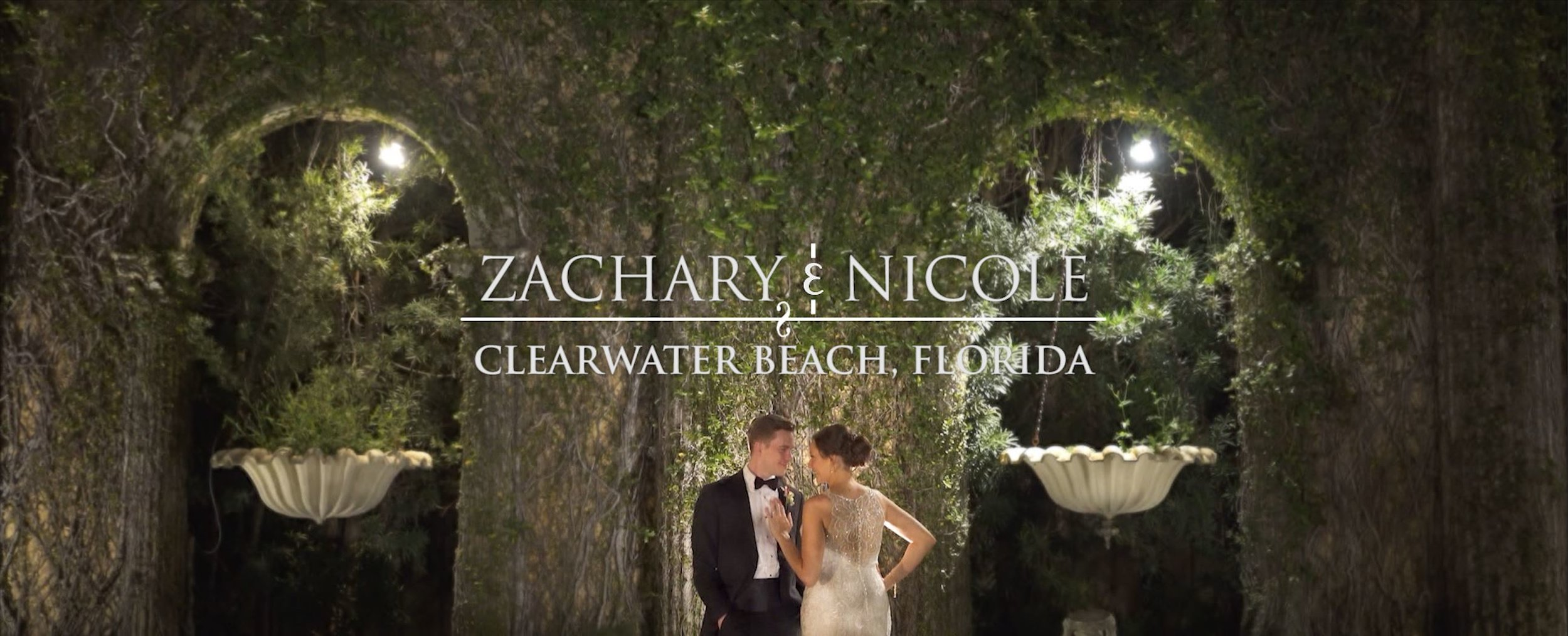 zachary and nicole