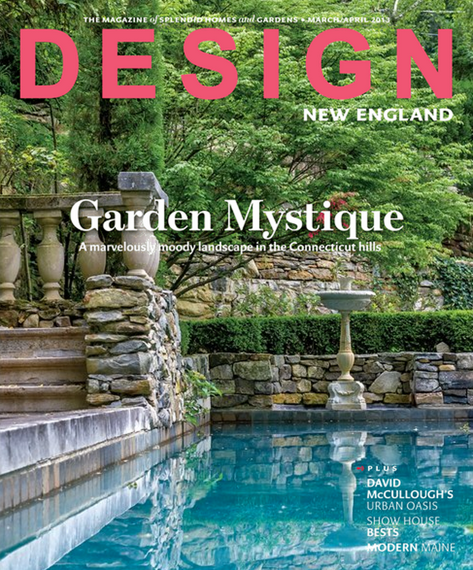 Design-New-England-Magazine.png