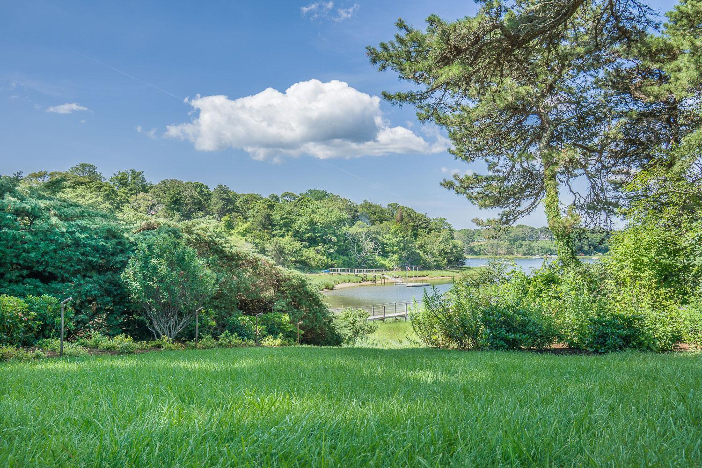 Landscape-Design-Orleans-MA-1-6.jpg