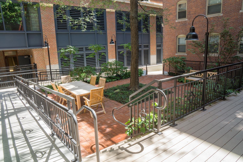 KMLA-Cambridge-Condominium-Complex-1-13.jpg