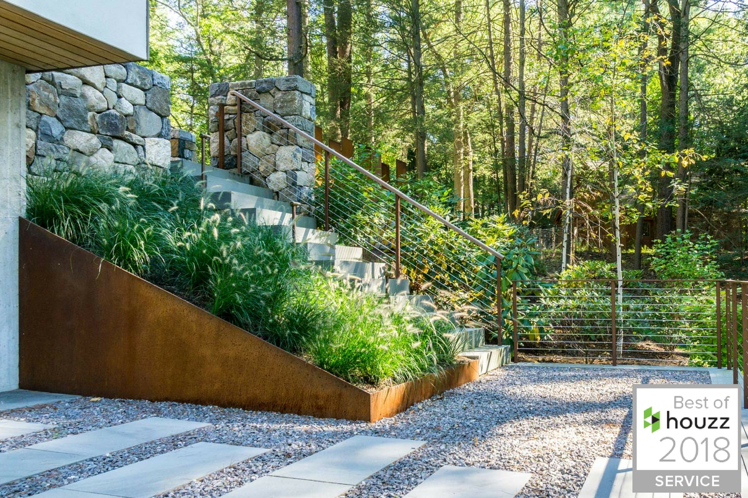 Kimberly Mercurio Landscape Architecture Best Of Houzz Greater Boston Cape Cod And The Islands.jpg
