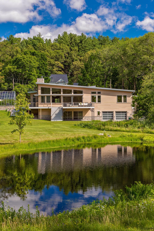 Residential Landscape Architecture Lincoln Massachusetts-2.jpg