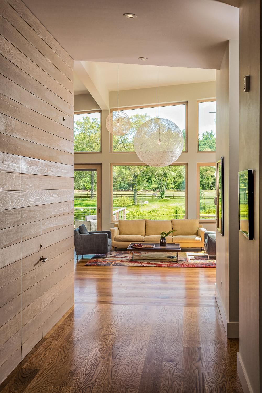 Residential Landscape Architecture Lincoln Massachusetts-4.jpg