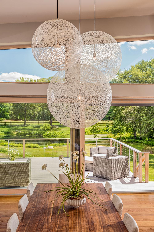Residential Landscape Architecture Lincoln Massachusetts-5.jpg
