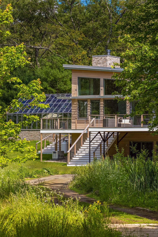 Residential Landscape Architecture Lincoln Massachusetts.jpg