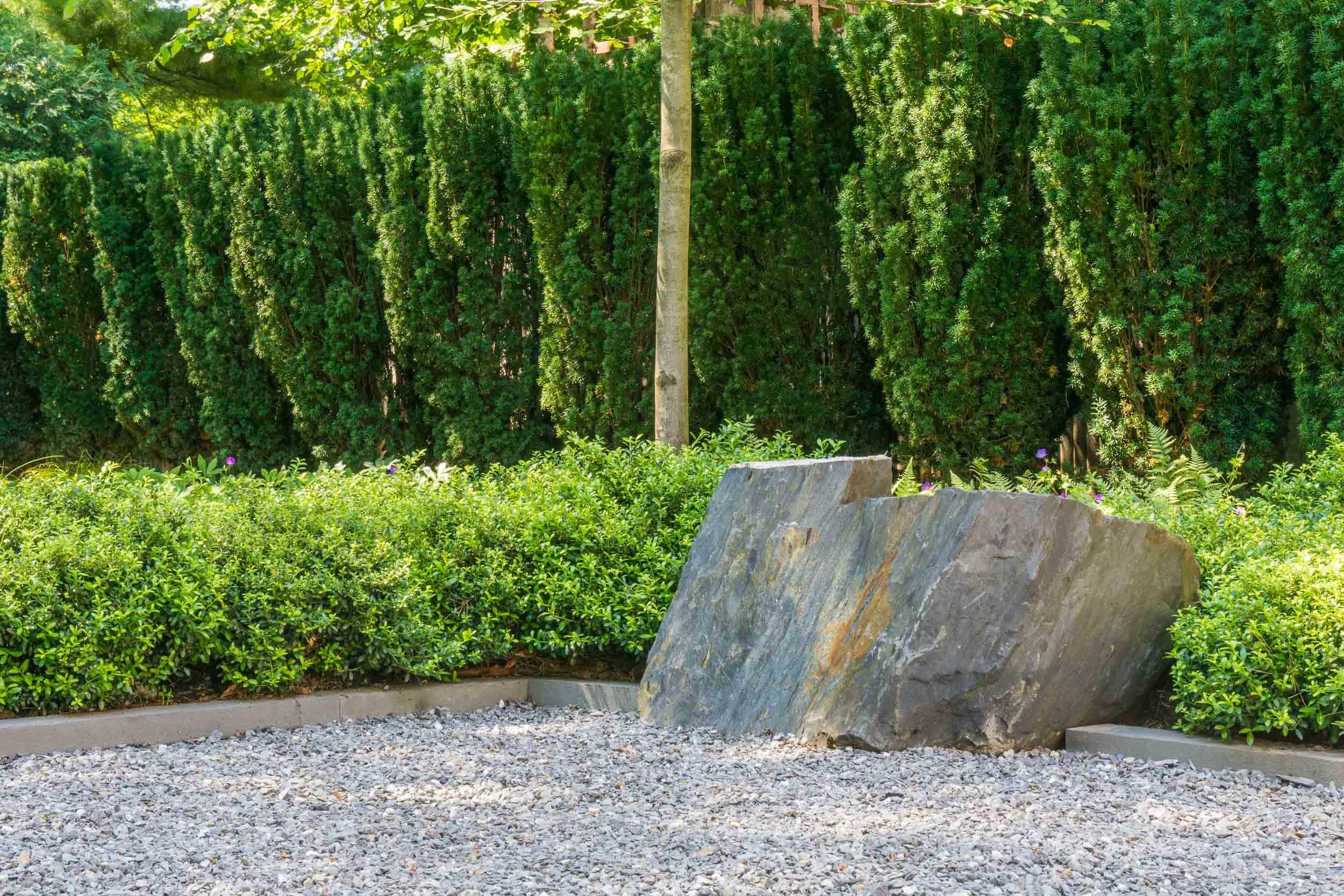 KMLA Wins 2018 Association of Professional Landscape Designers Award.