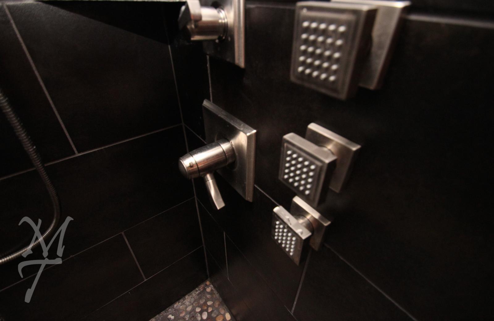 After_Bathroom_03A.jpg