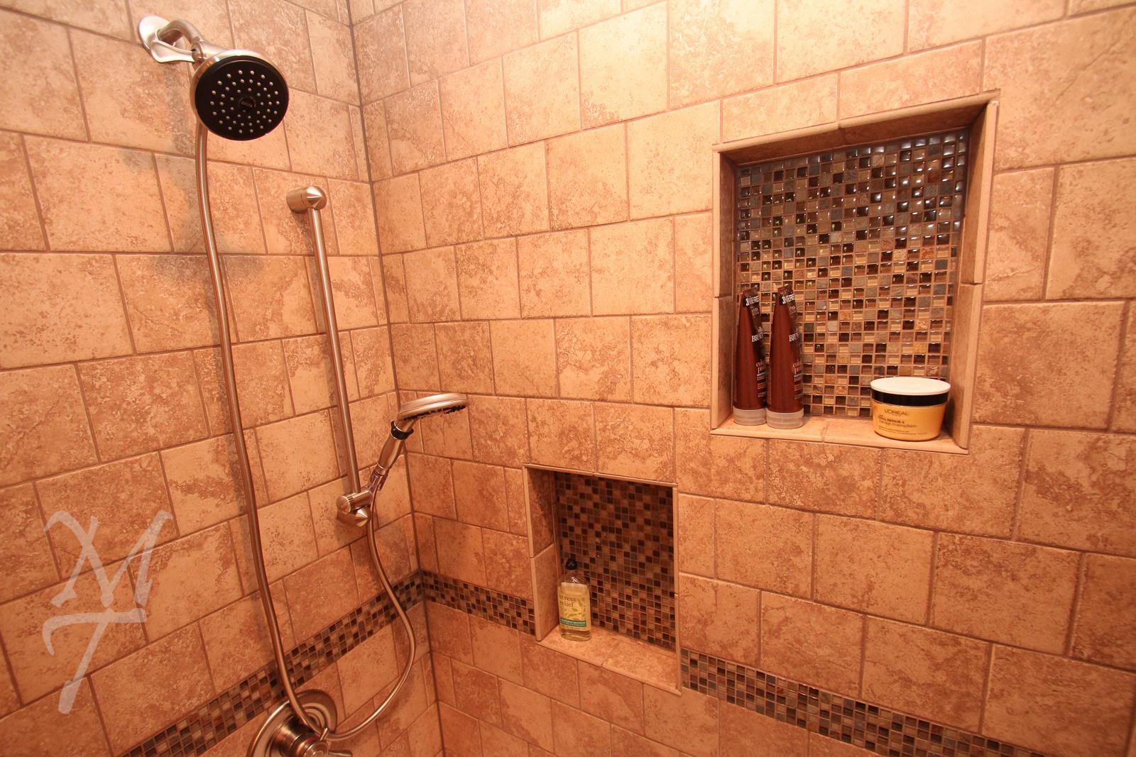 After_Bathroom_Misc_01D.jpg