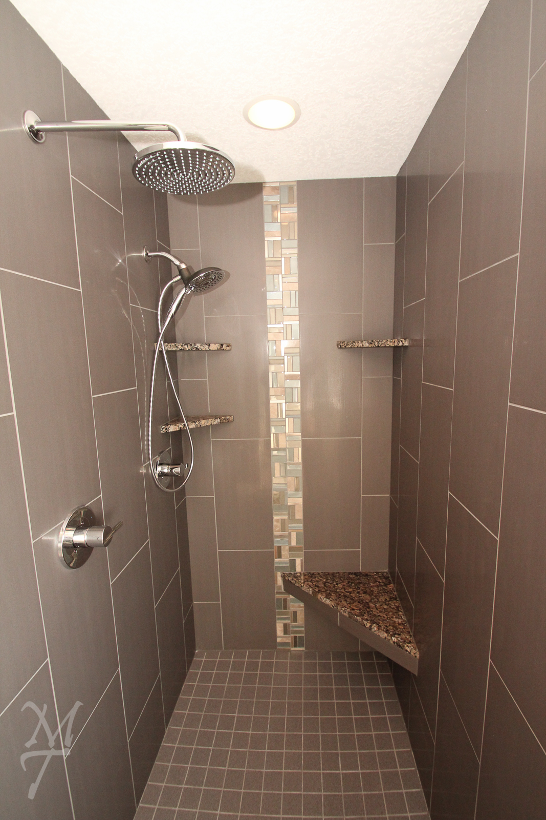 After_Bathroom_02H.jpg