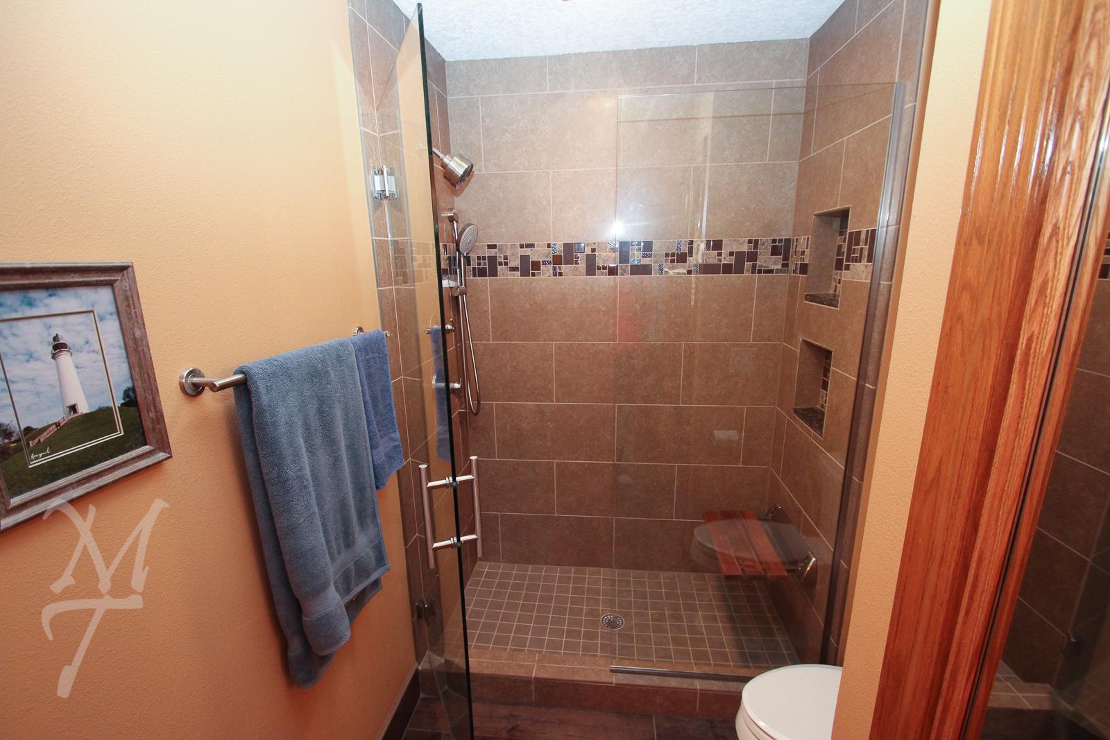 After_Bathroom_03I.jpg