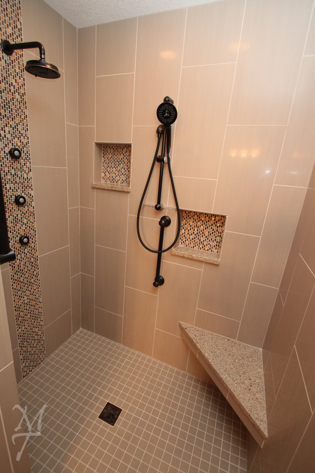 After_Bathroom_02K.jpg