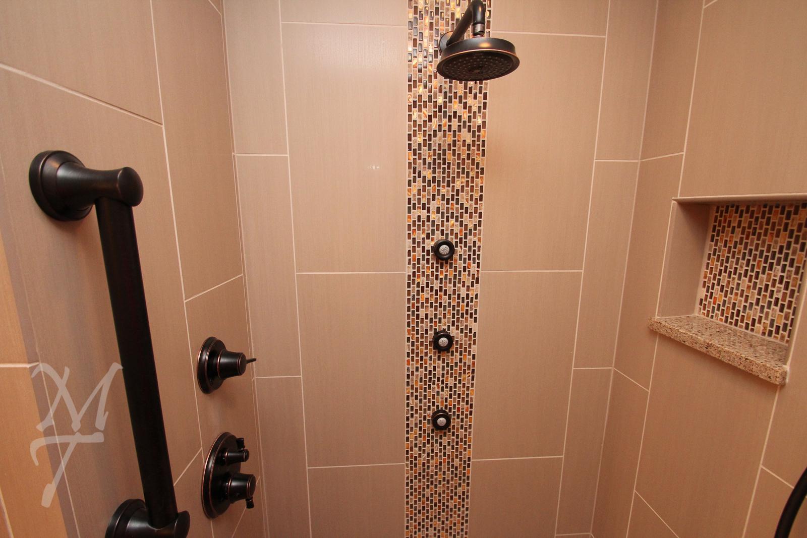 After_Bathroom_04K.jpg