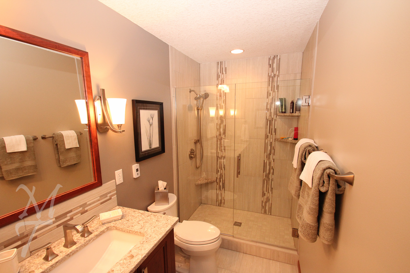 After_Bathroom_01B.jpg
