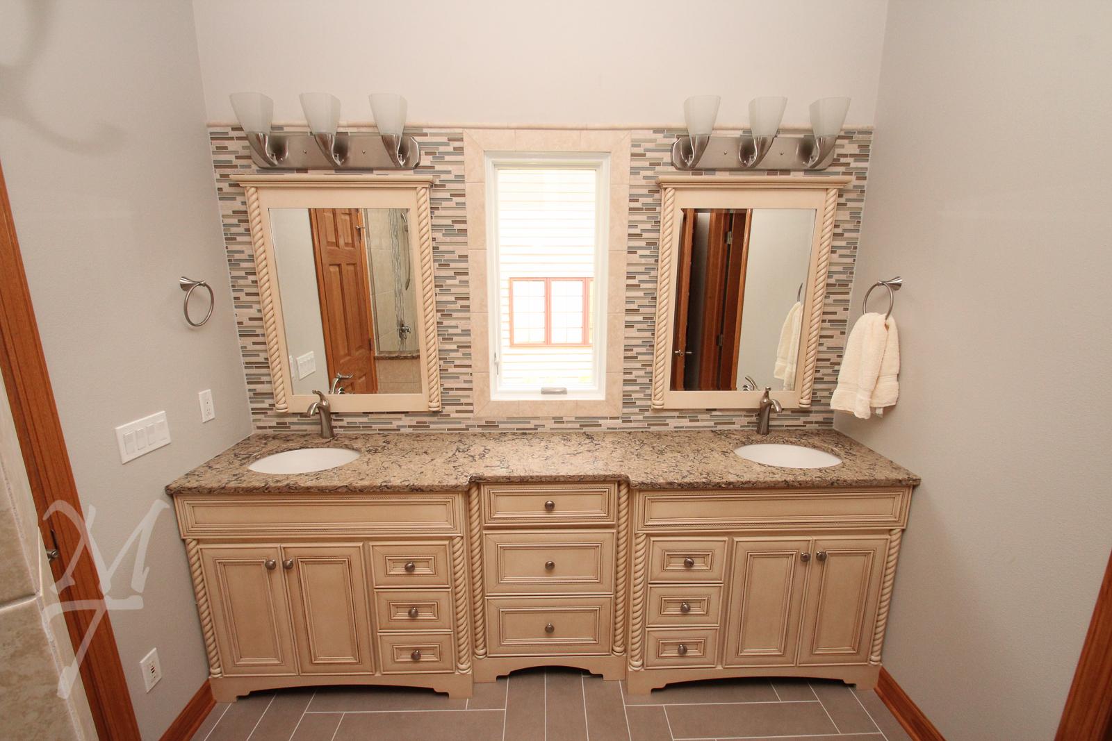 After_Bathroom_01C.jpg