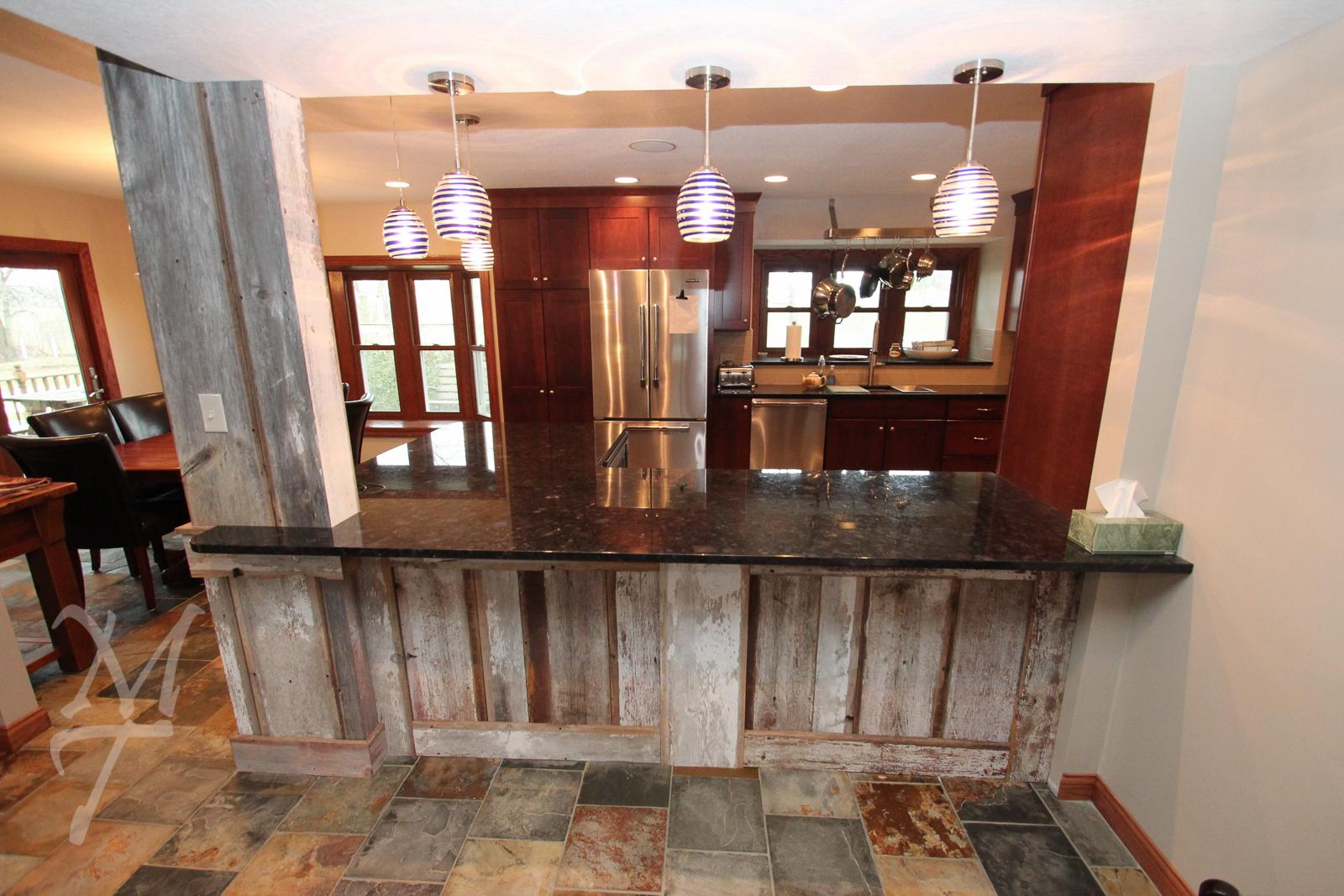After_Kitchen_01B.jpg