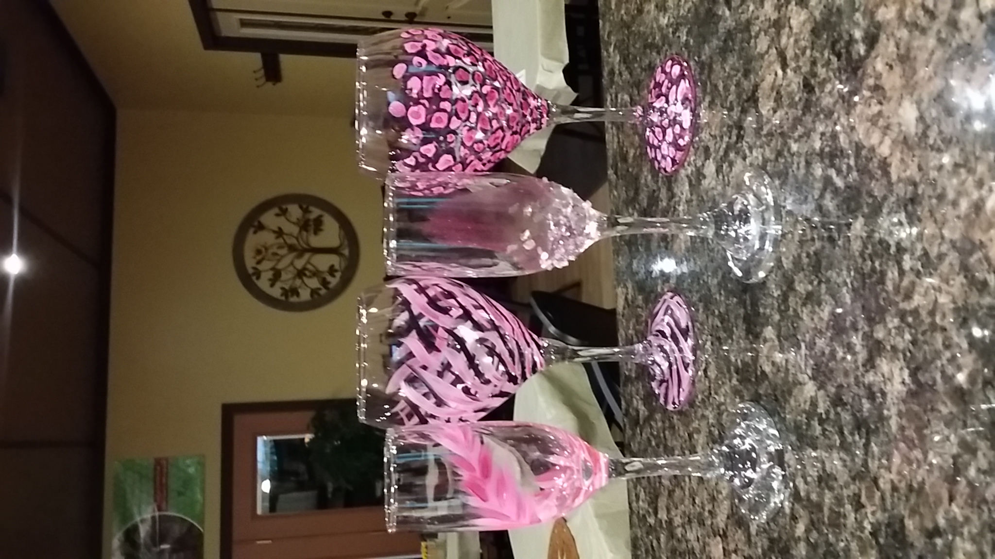 Wine Glass 1.jpg