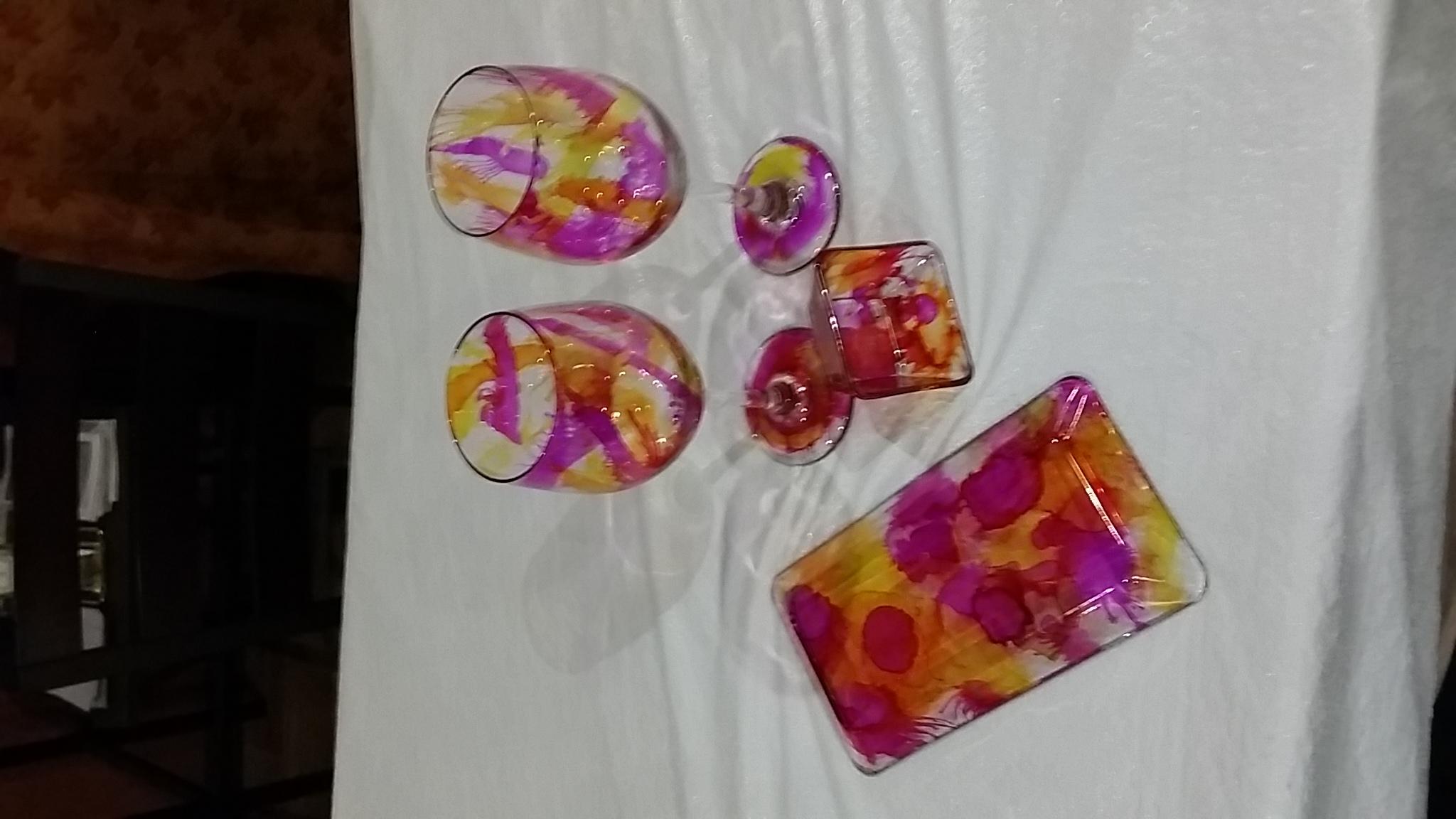 Glasses 6.jpg