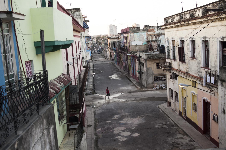 Cuba_New_0012.jpg