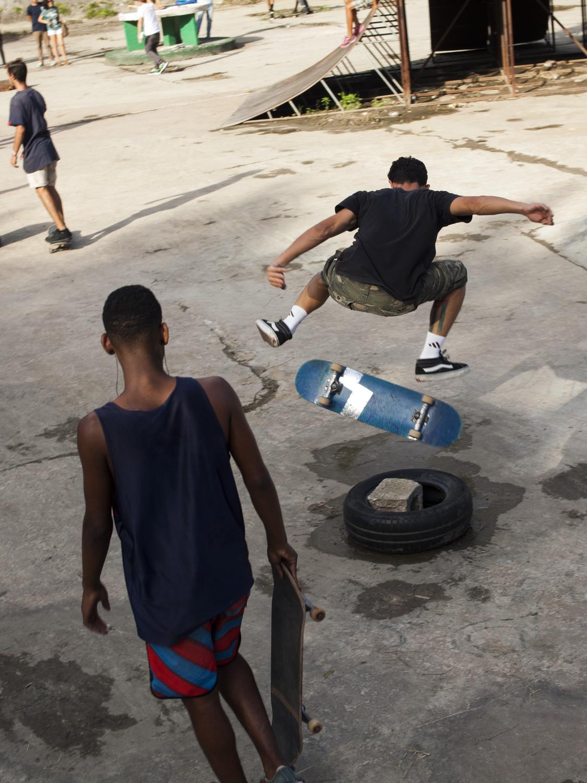 Cuba_New_0013.jpg