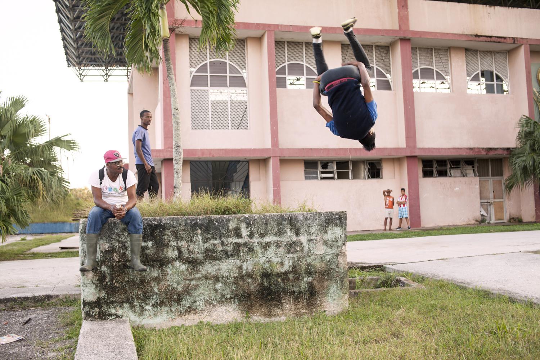 Cuba_New_0017.jpg