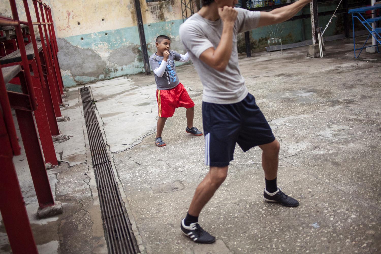Cuba_New_0020.jpg