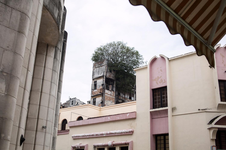 Cuba_New_0024.jpg